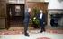 El Lehendakari recibe al Ministro de Comercio Exterior y a la embajadora de Costa Rica