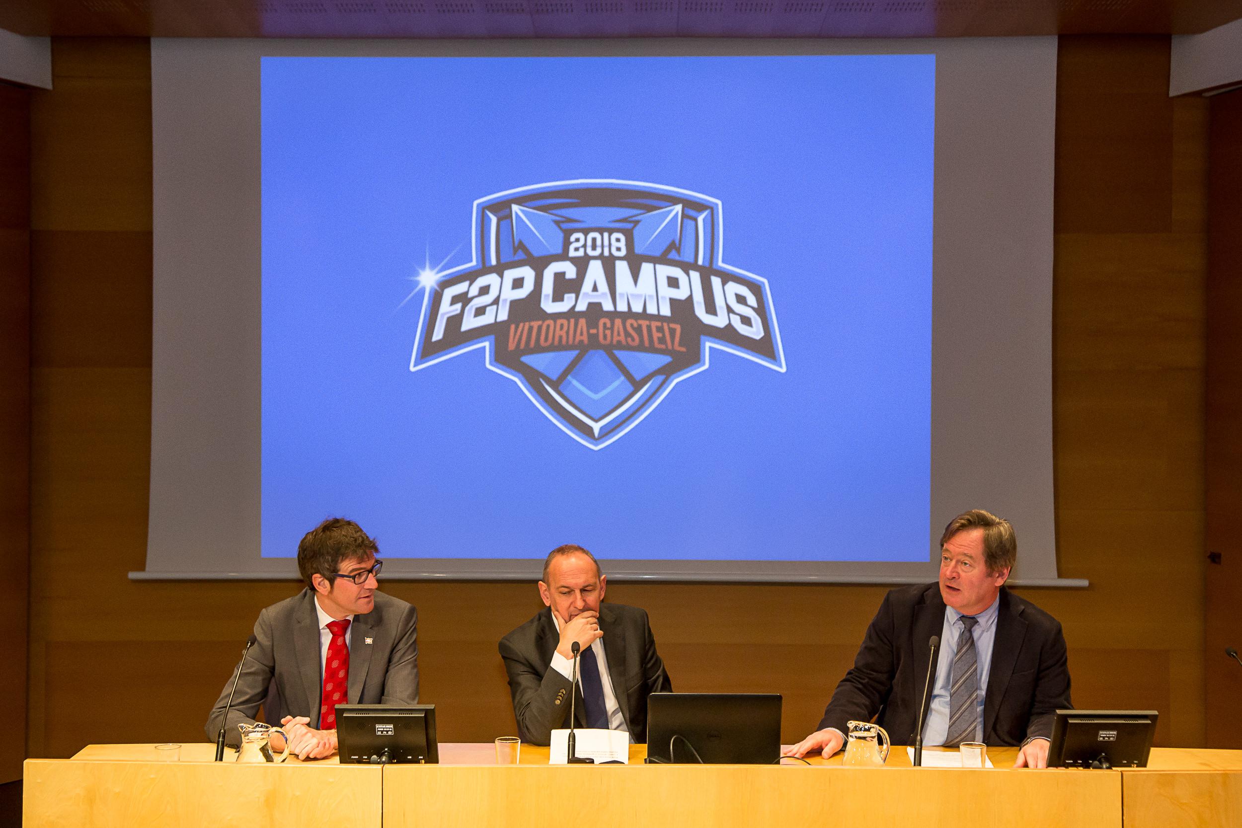campus_02.jpg