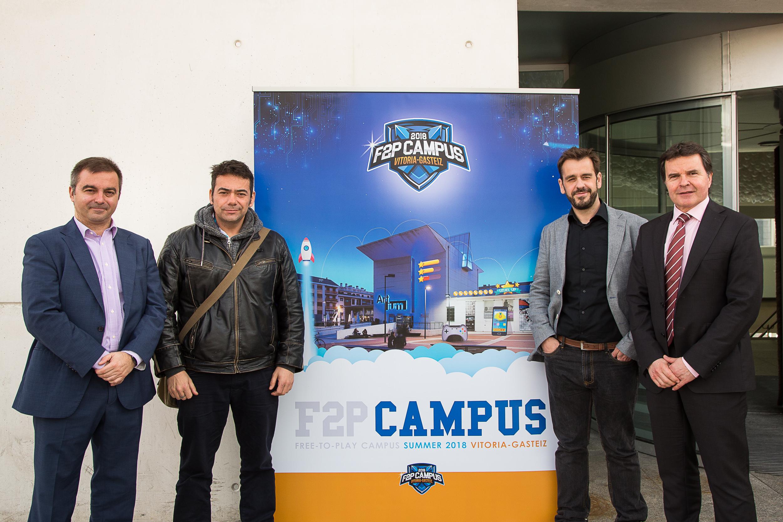 campus_16.jpg