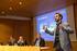 El  Gobierno Vasco lanza en Vitoria-Gasteiz el primer campus-aceleradora de videojuegos free-to-play del mundo con el objetivo de atraer talento y negocio a este sector