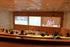 500 empresas vascas participan esta semana en las Jornadas de presentaciones de  ayudas y servicios del Grupo SPRI en los tres parques tecnológicos