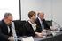 SPRI, IVF y ELKARGI presentan Aurrera, la nueva herramienta de financiación para Start Ups