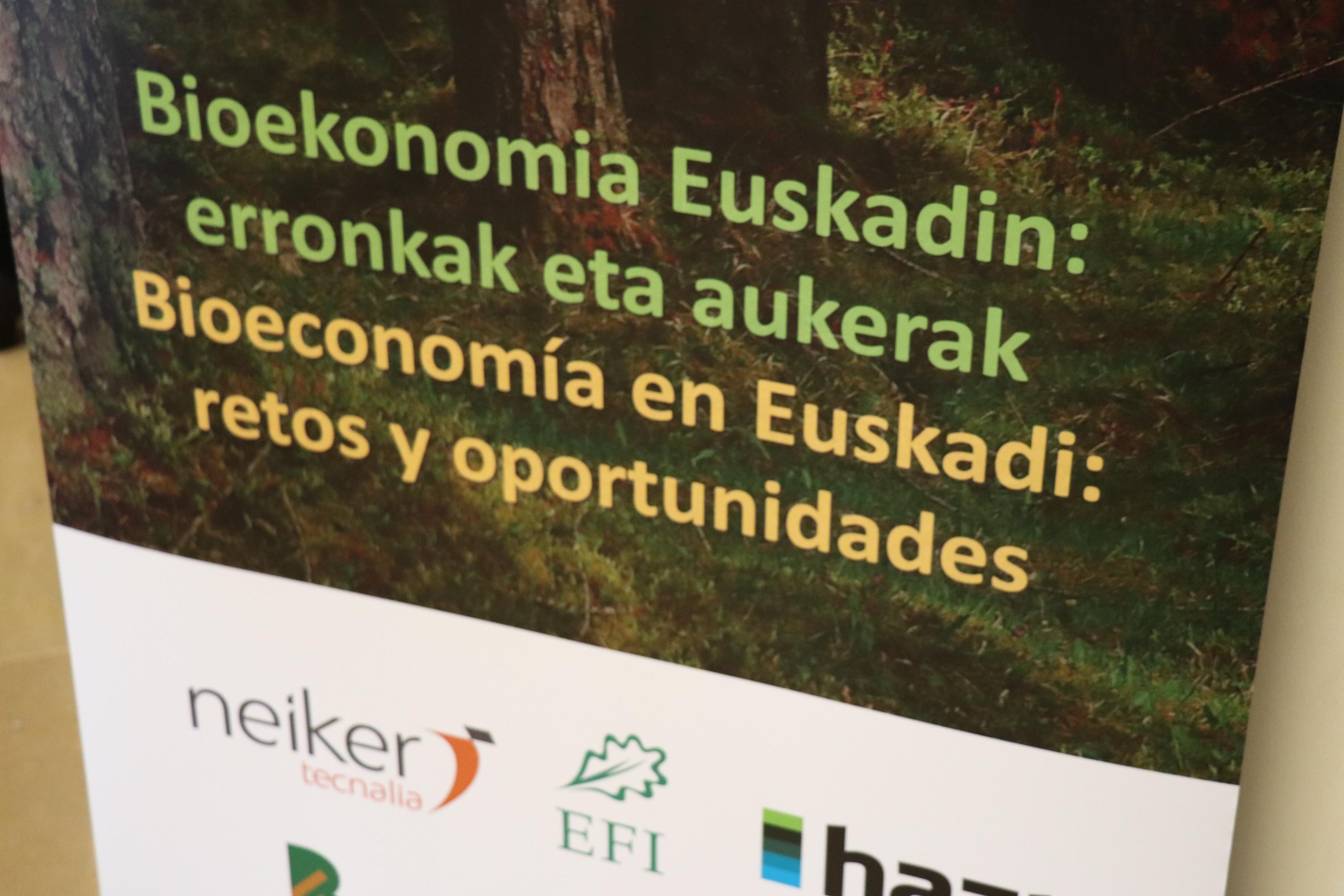 tapia_bioekonomia_08.jpg