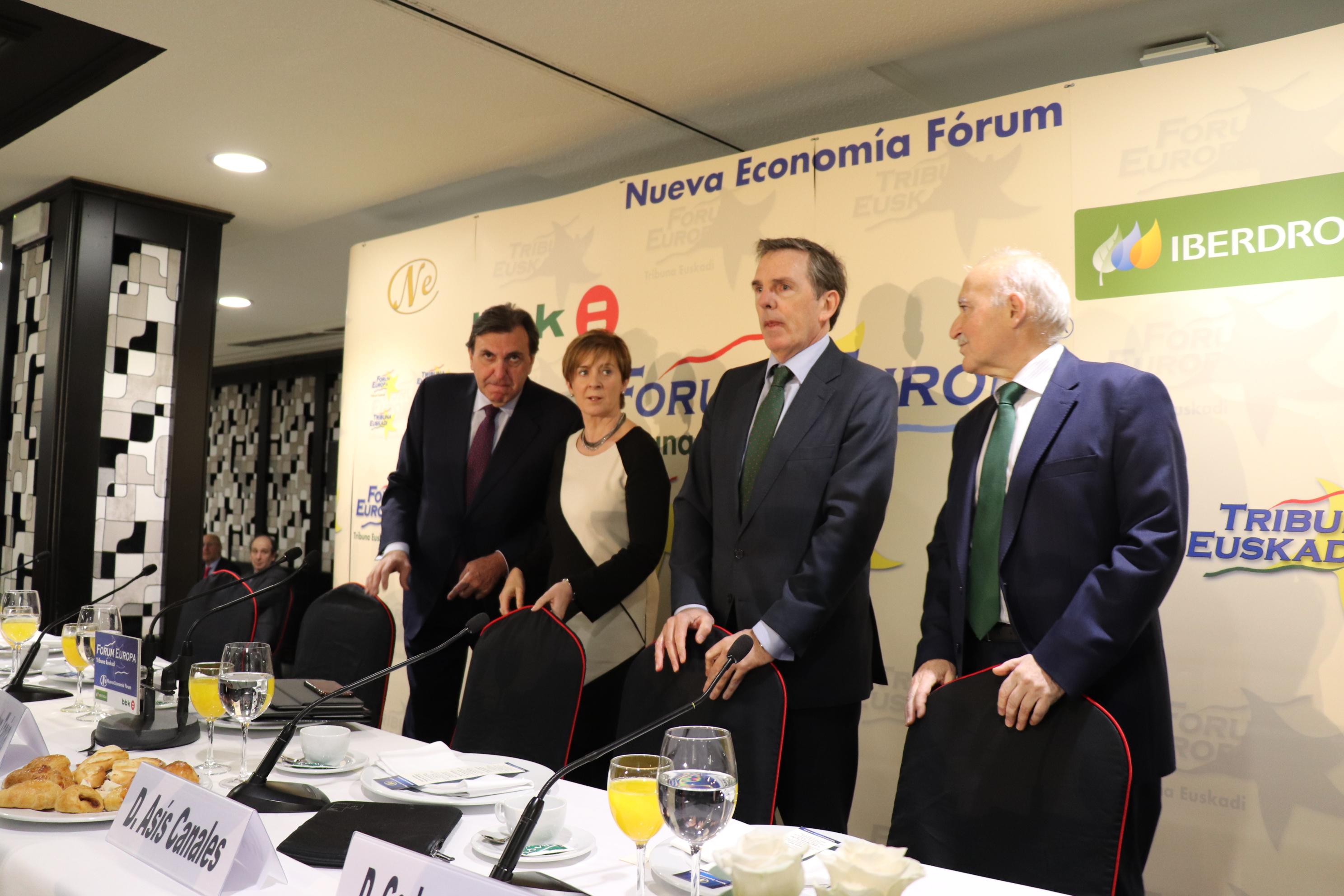 foro_nueva_economia_03.jpg