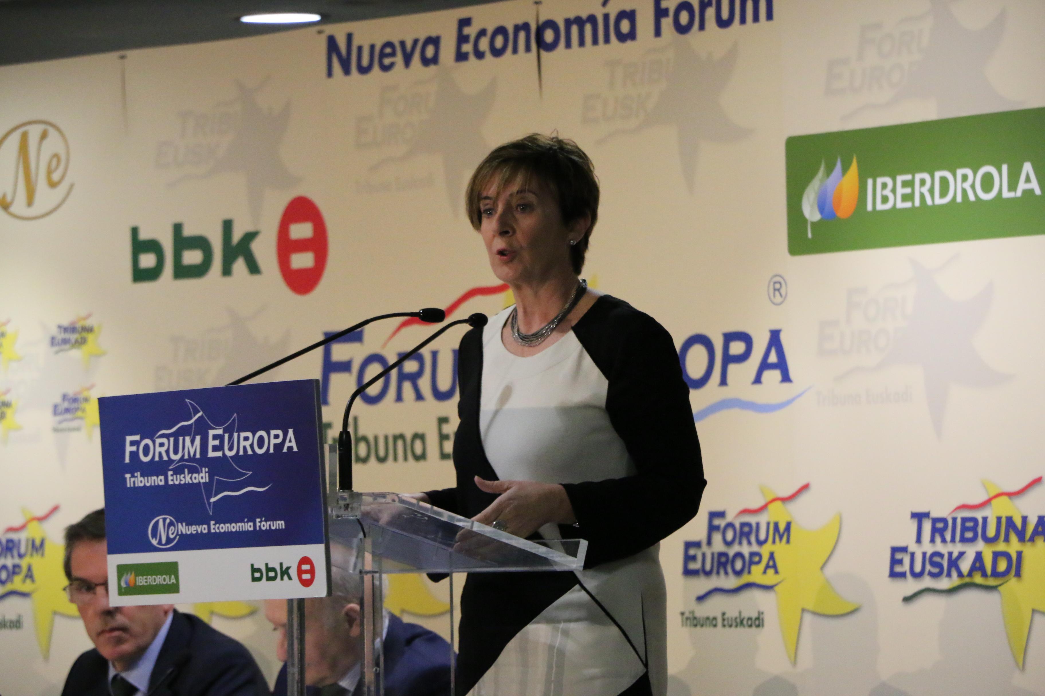 foro_nueva_economia_06.jpg
