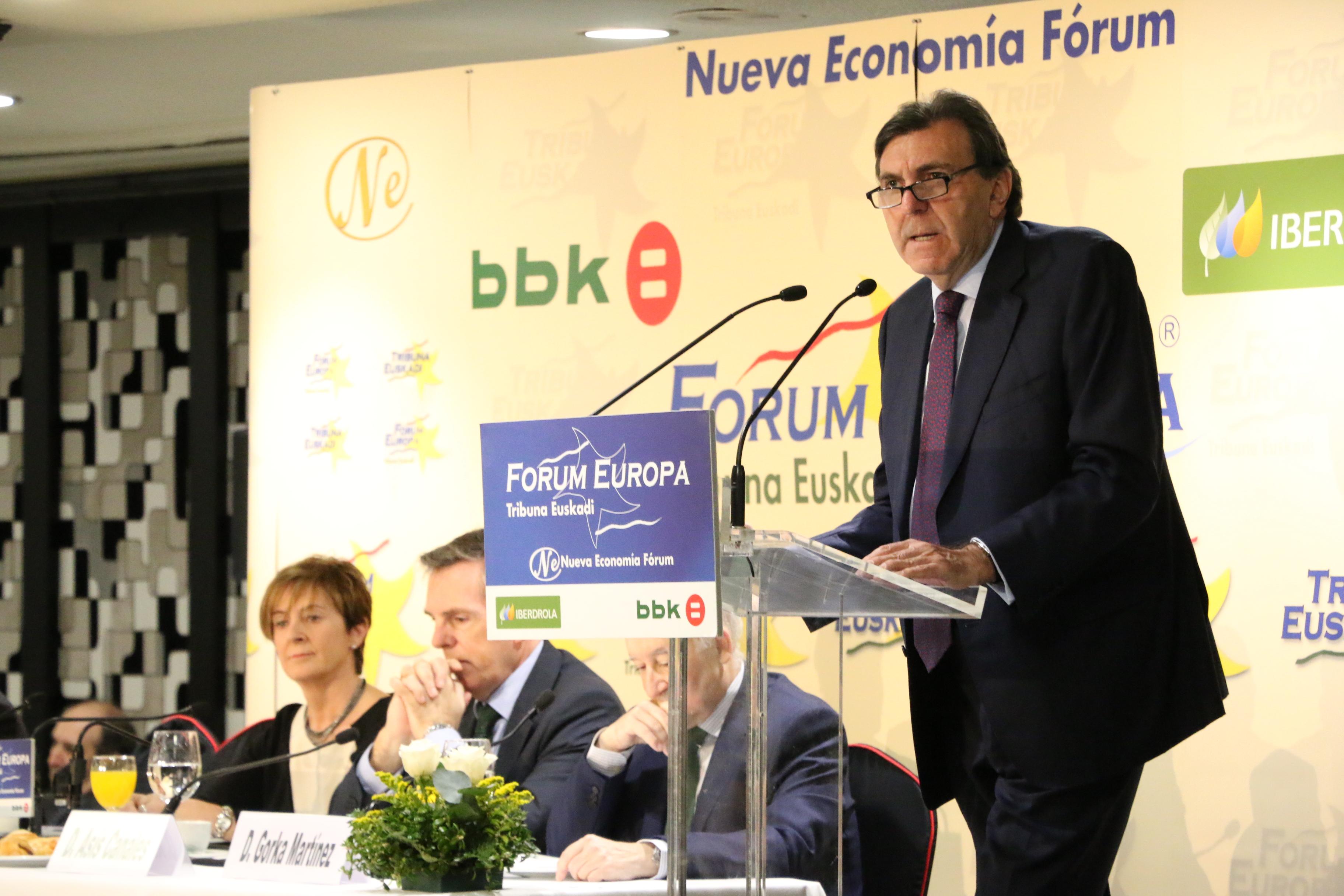 foro_nueva_economia_07.jpg