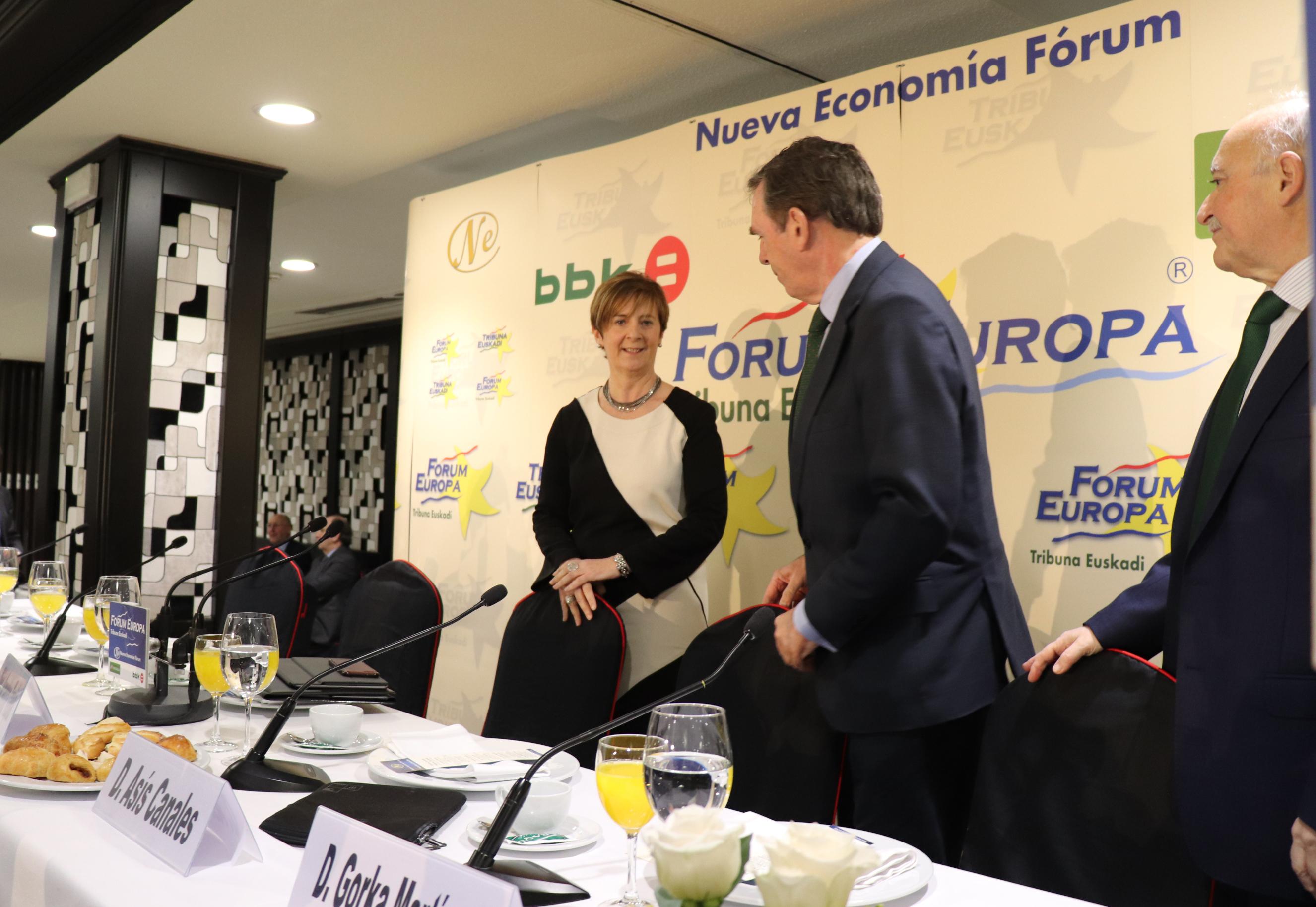 foro_nueva_economia_10.jpg