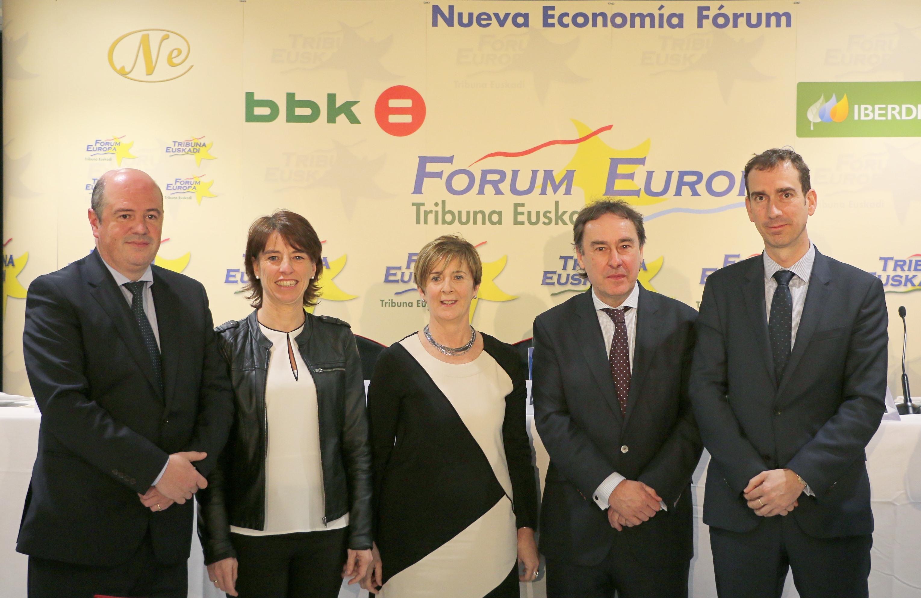 foro_nueva_economia_11.jpg