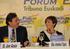 """La consejera Arantxa Tapia propone un """"pacto de País"""" en torno a la energía"""