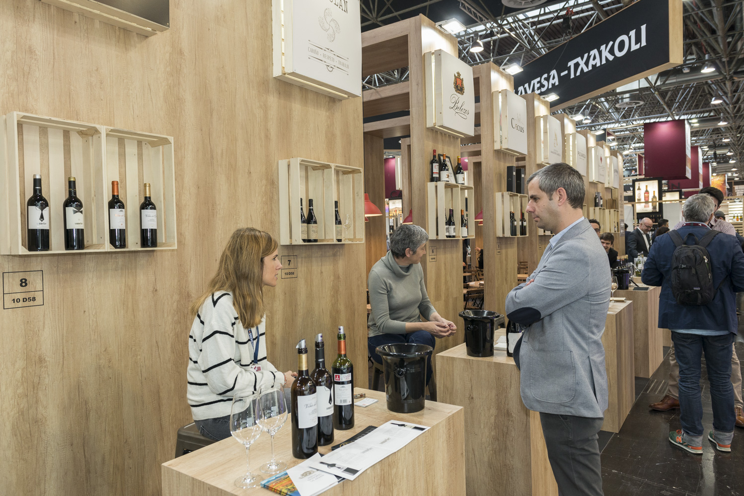 prowein_stand_euskadi_basque_country_04.jpg