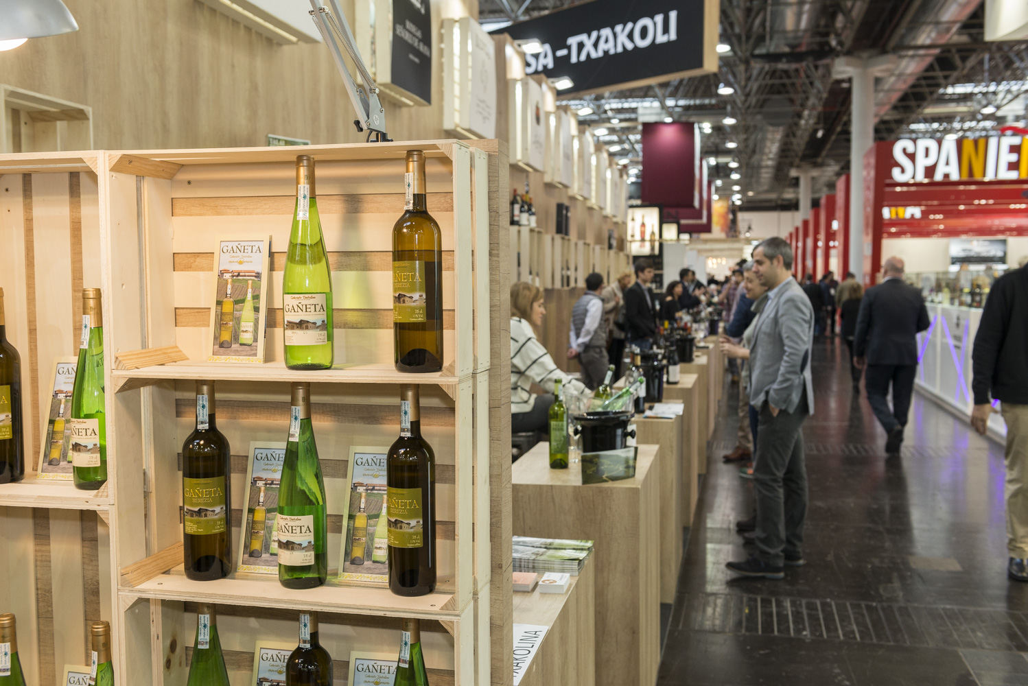 prowein_stand_euskadi_basque_country_05.jpg