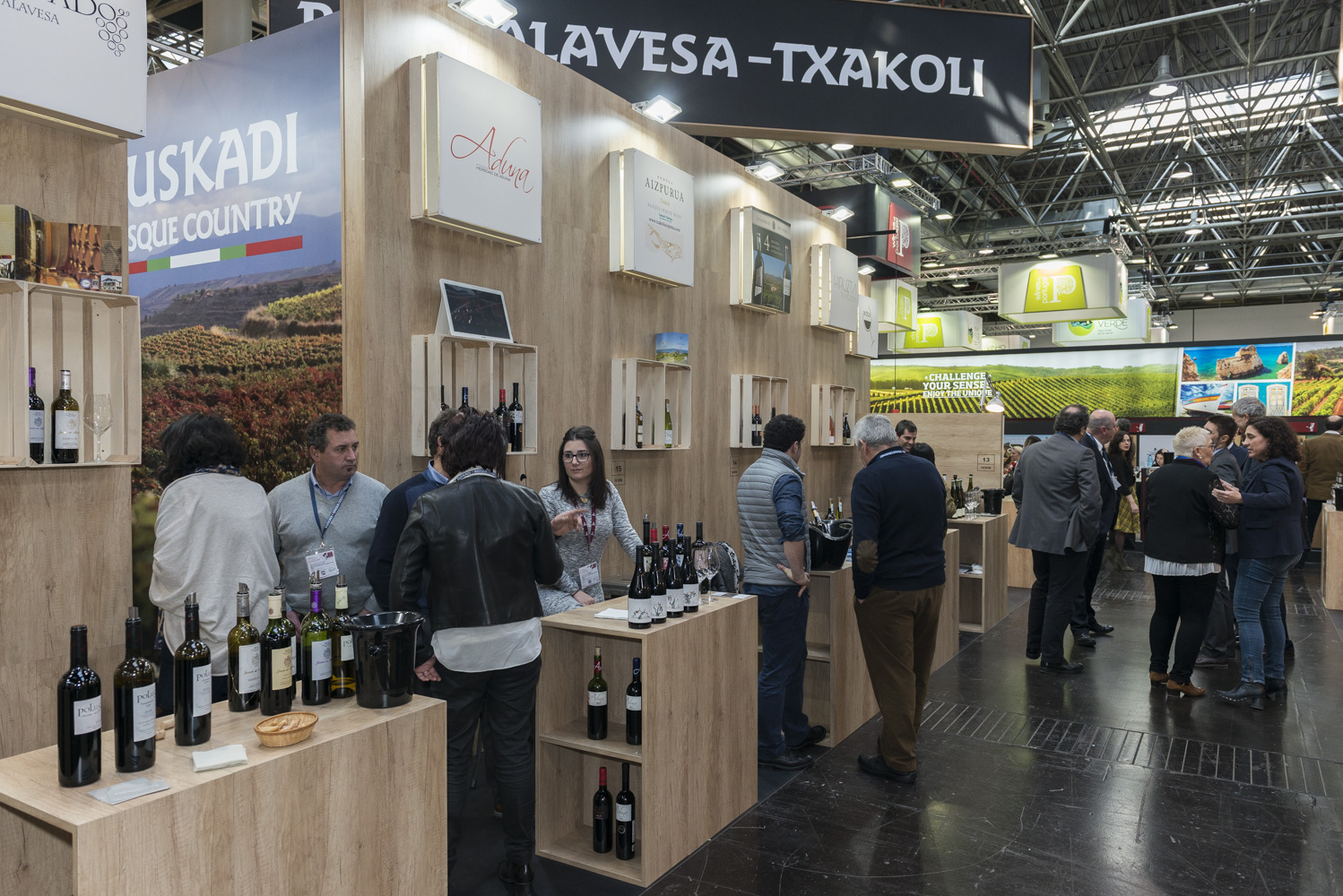 prowein_stand_euskadi_basque_country_06.jpg