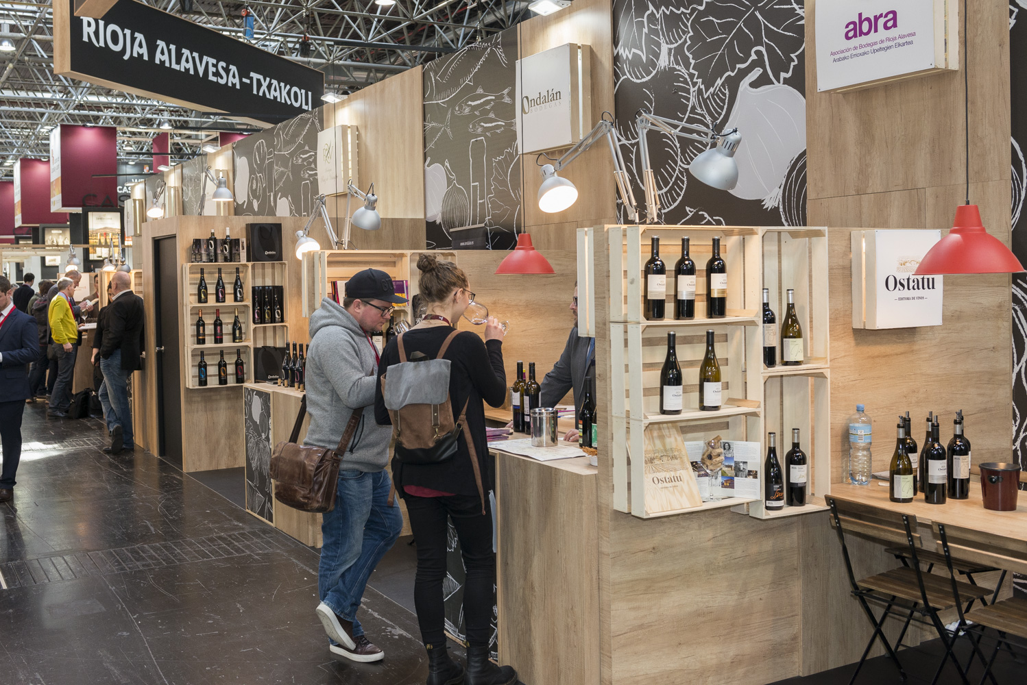 prowein_stand_euskadi_basque_country_08.jpg