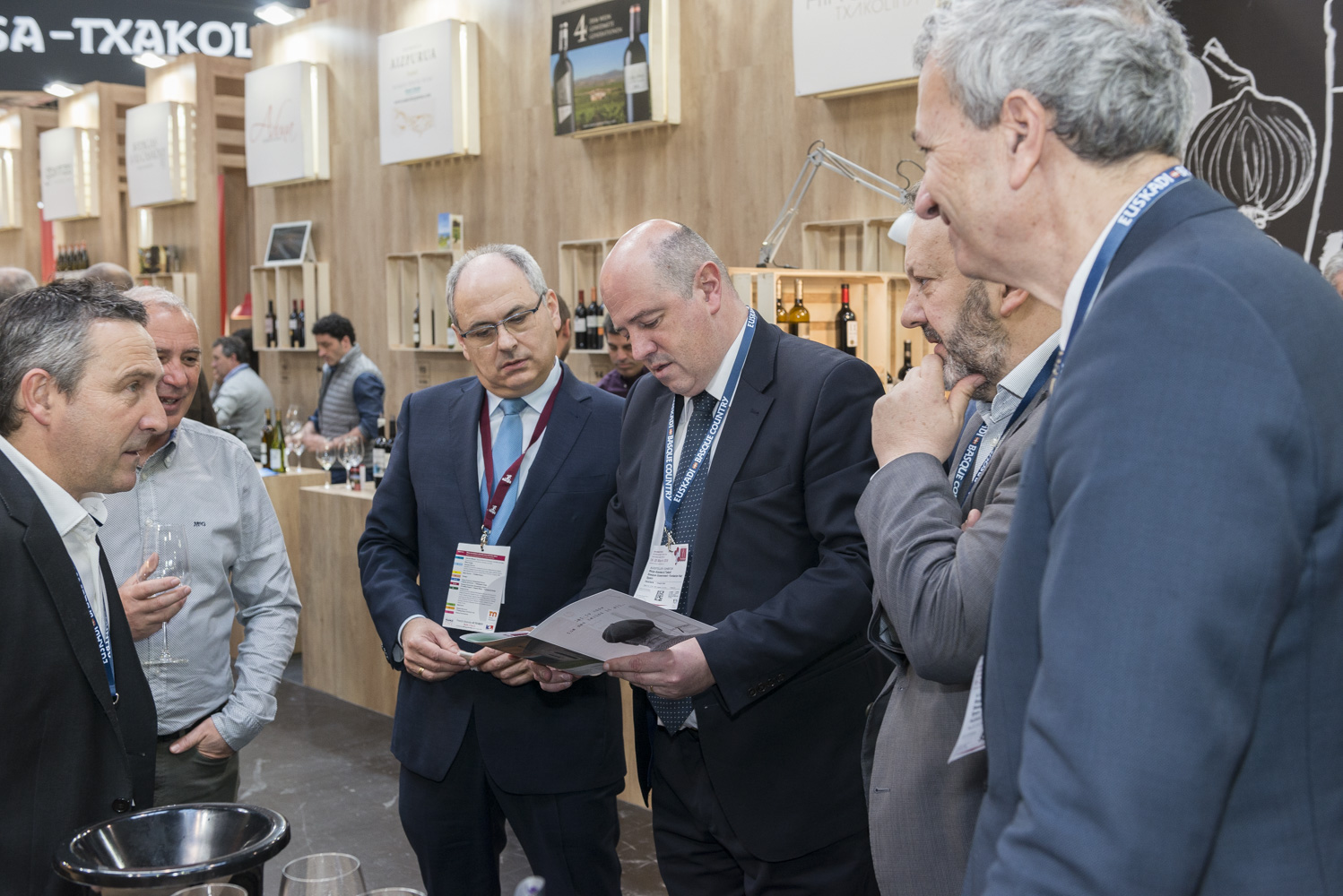 prowein_stand_euskadi_basque_country_09.jpg