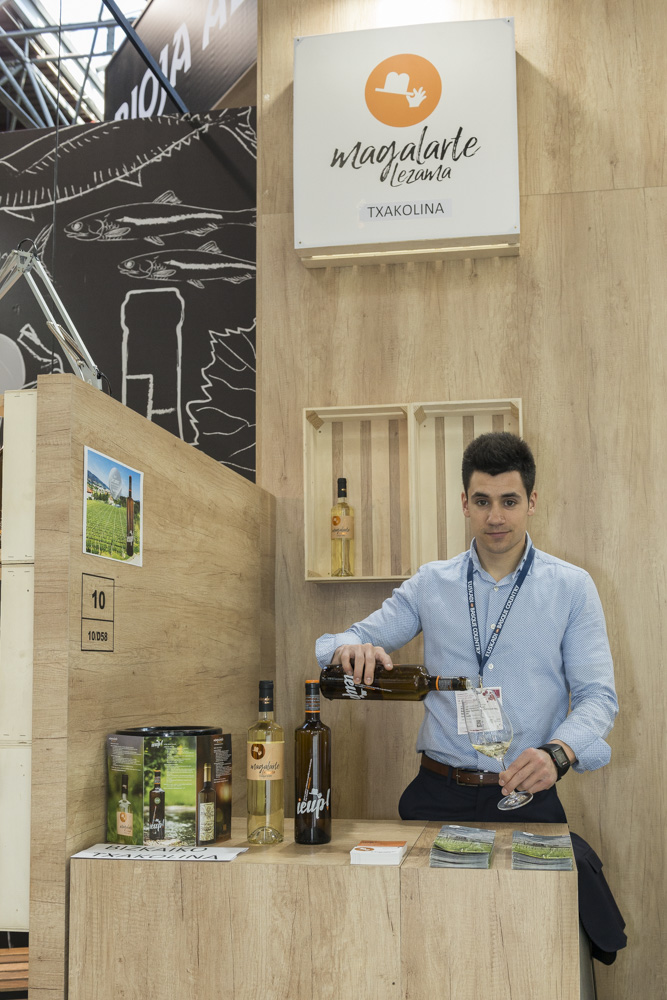 prowein_stand_euskadi_basque_country_10.jpg