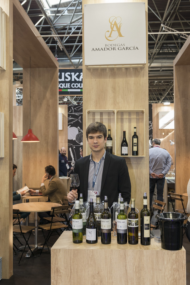 prowein_stand_euskadi_basque_country_11.jpg