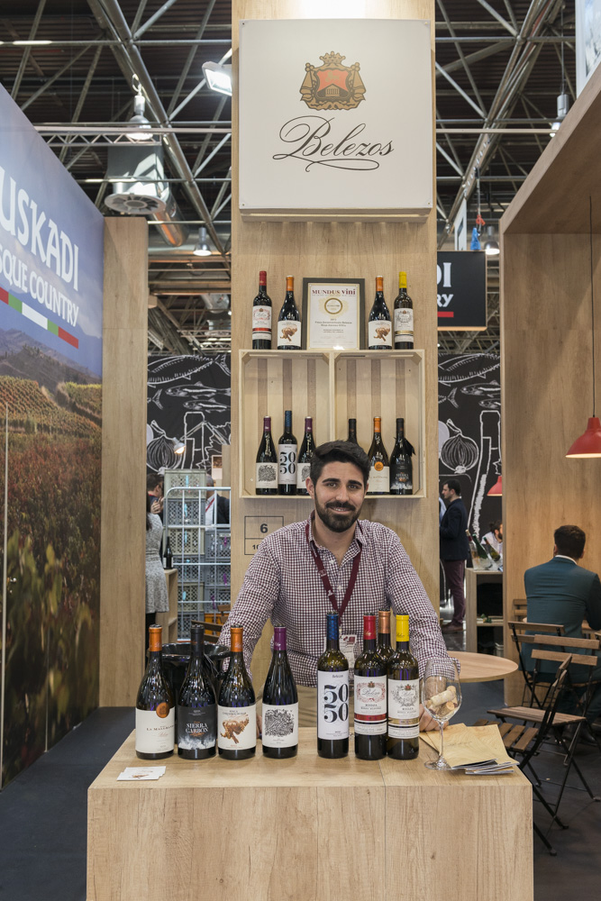 prowein_stand_euskadi_basque_country_12.jpg