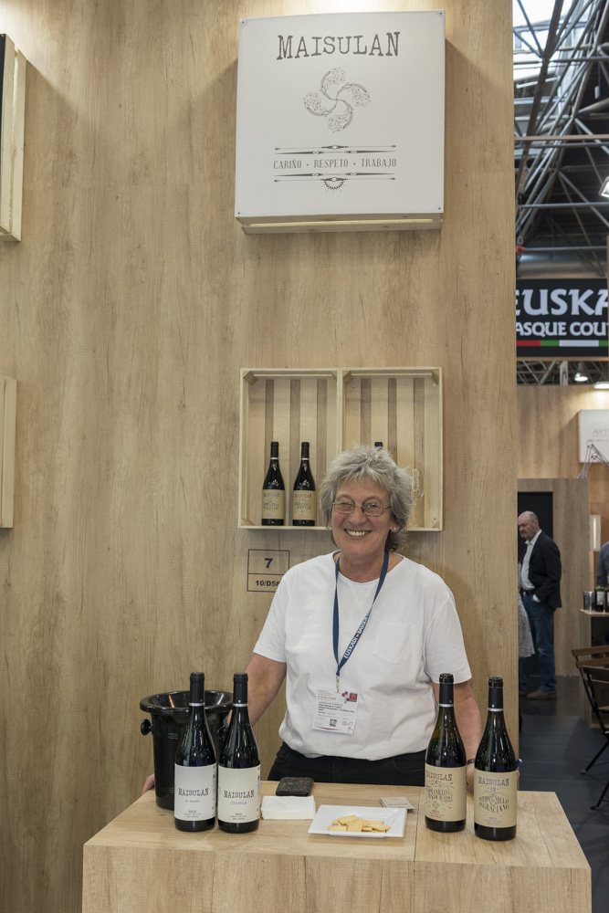 prowein_stand_euskadi_basque_country_13.jpg