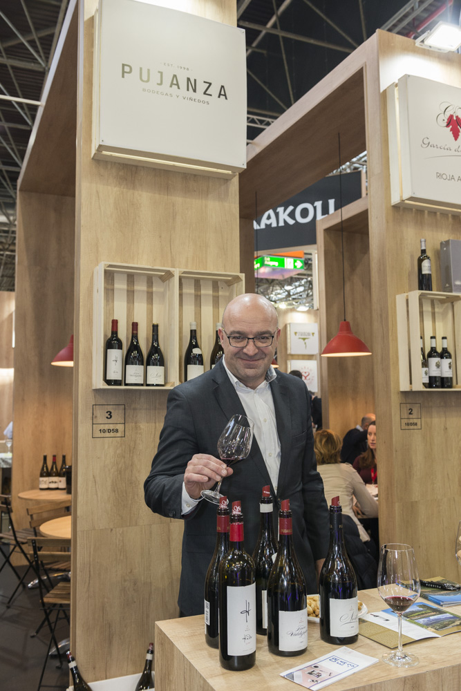 prowein_stand_euskadi_basque_country_14.jpg