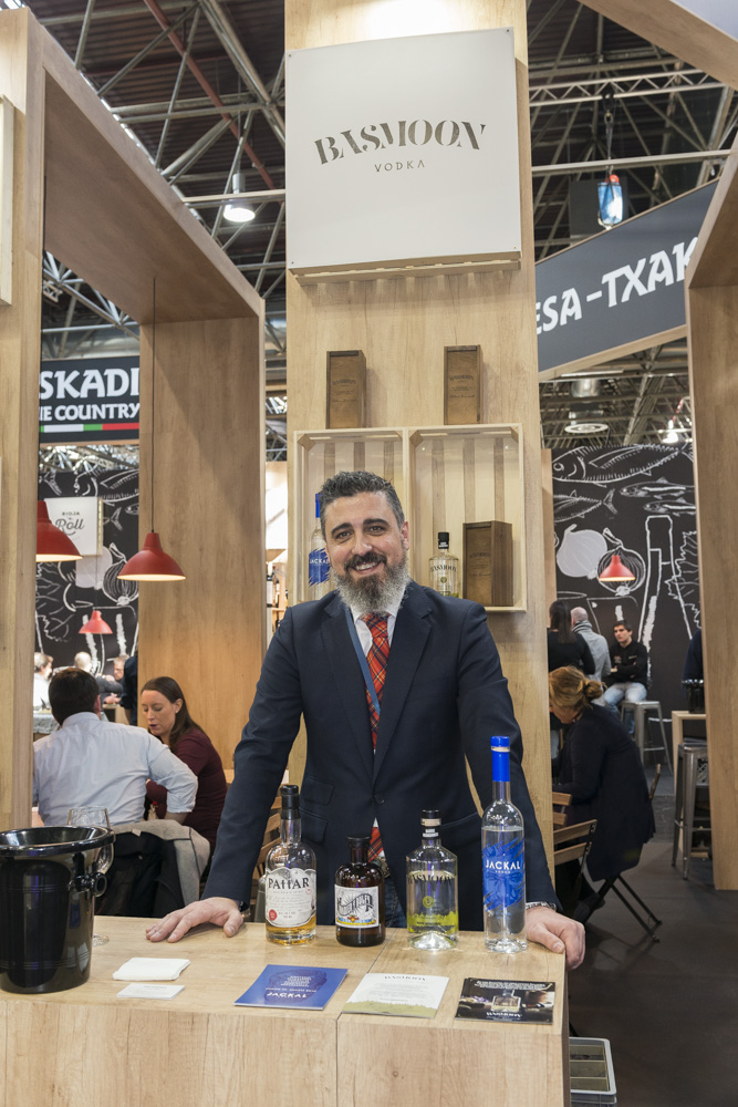 prowein_stand_euskadi_basque_country_15.jpg