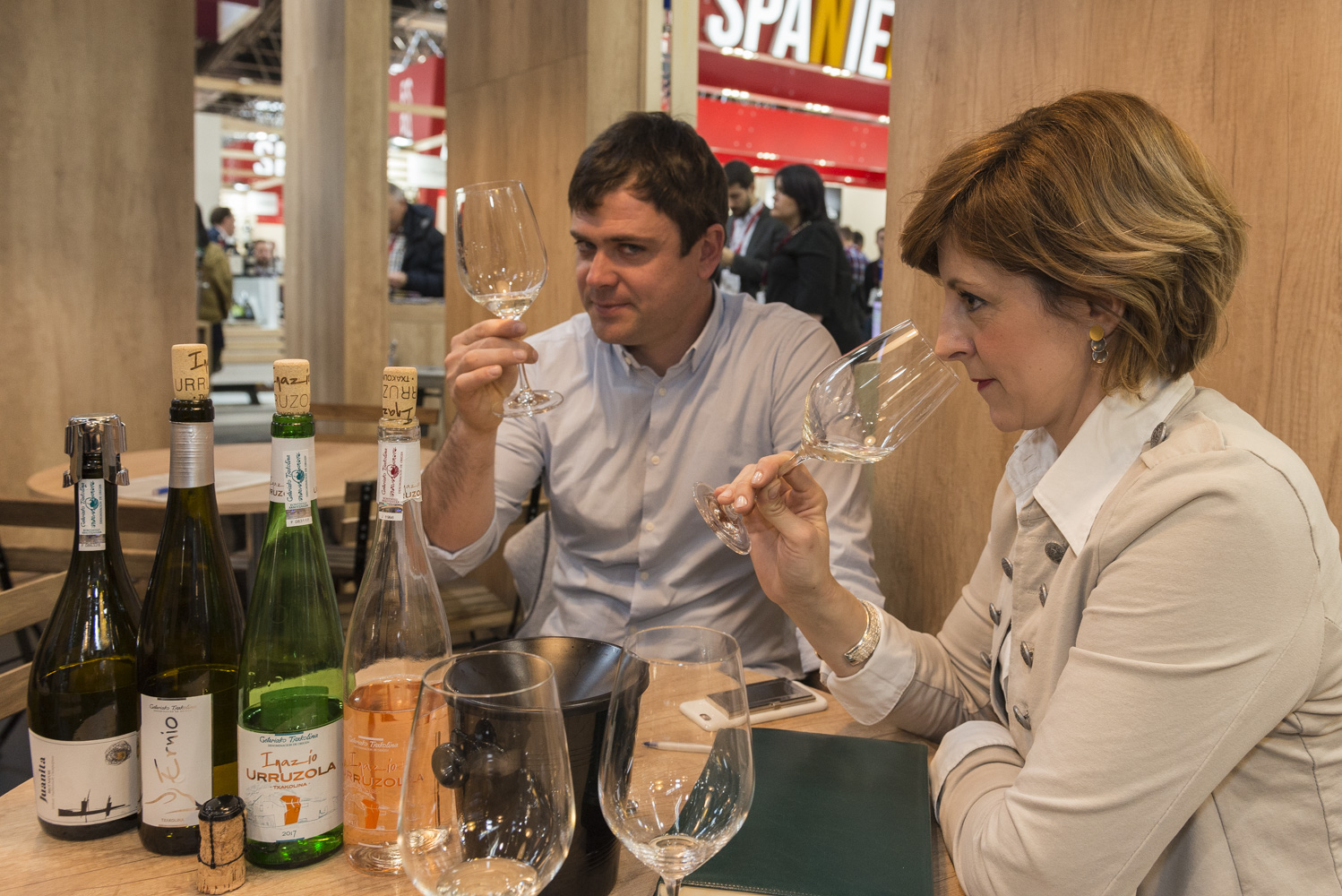 prowein_stand_euskadi_basque_country_19.jpg