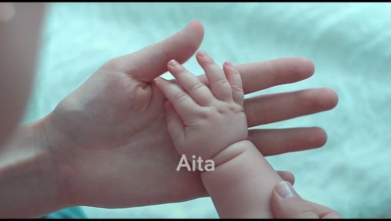 """""""Aita"""": gizarte-sareetan aitatasuna modu kontzientean eta konprometituan hartzeak duen garrantzia sustatzea"""