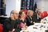 Una delegación de Alsacia visita Euskadi para conocer el modelo vasco de salud y de envejecimiento activo y saludable