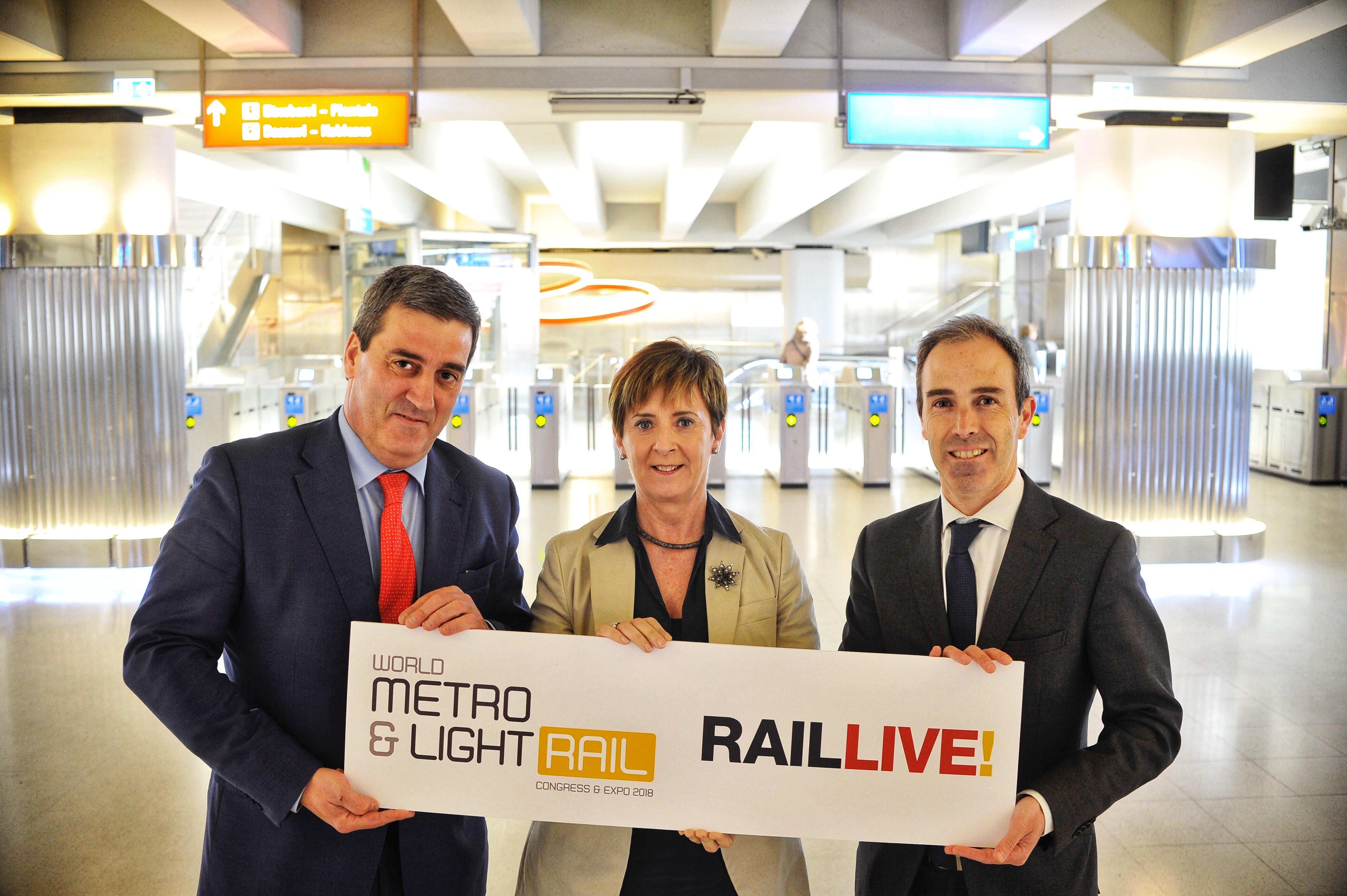metro_rail_01.jpg