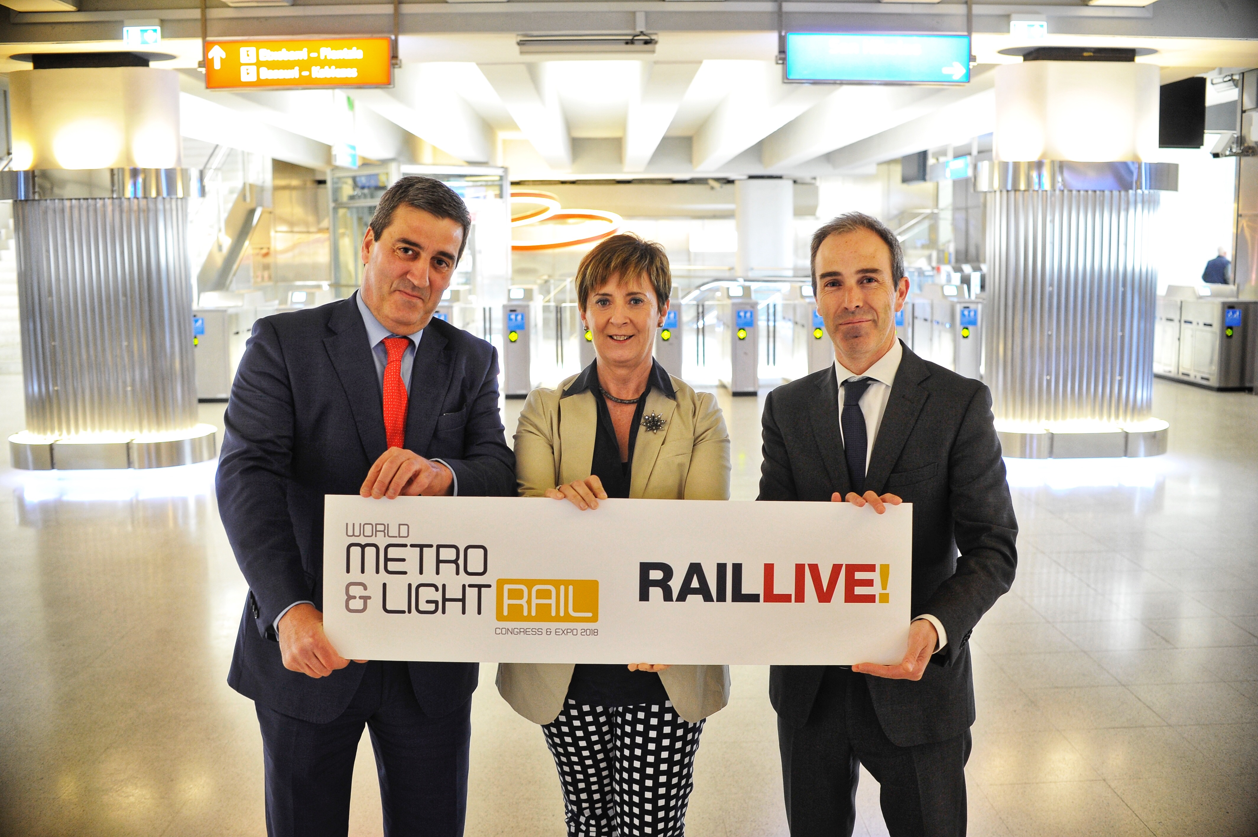 metro_rail_03.jpg