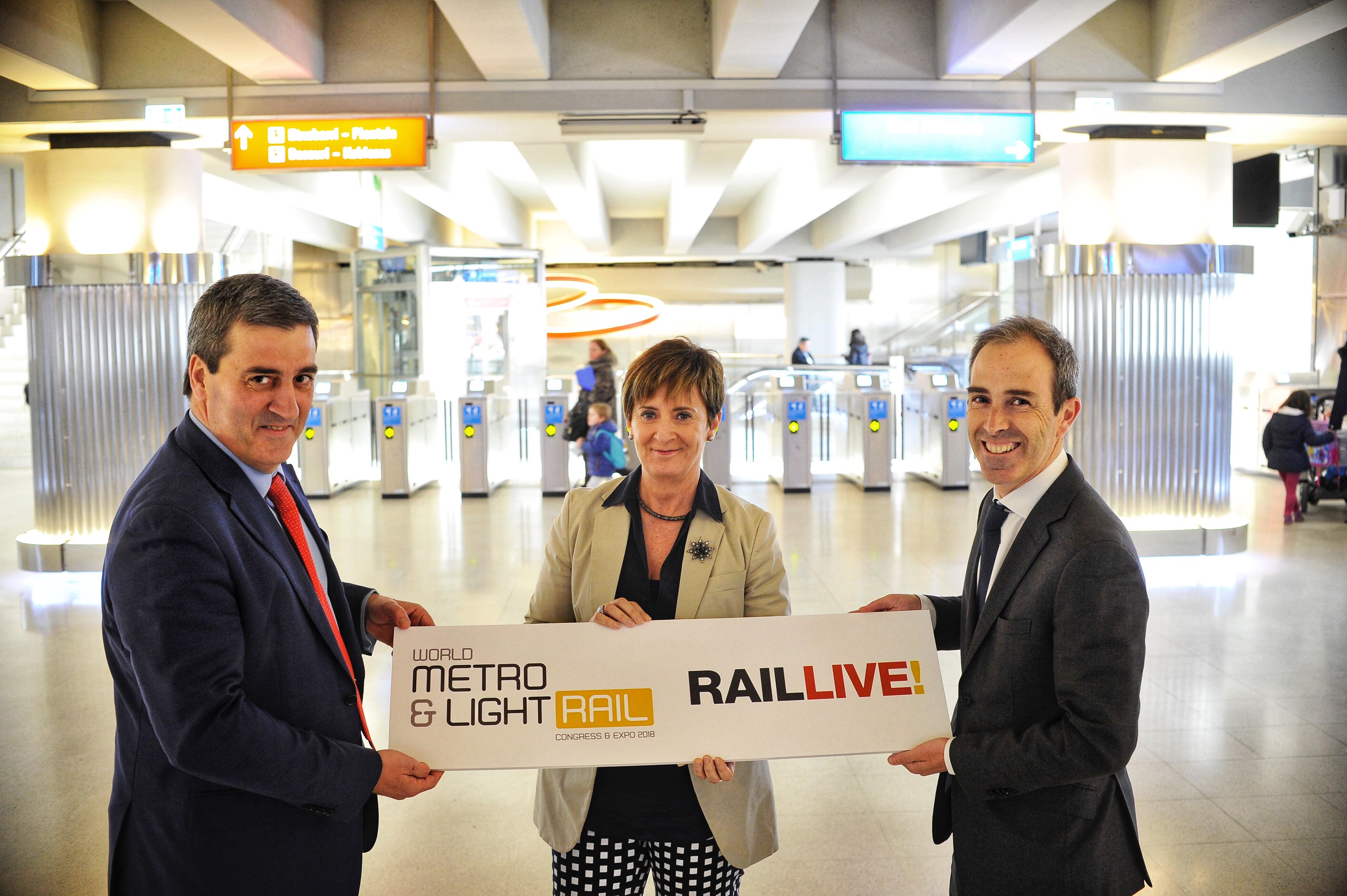 metro_rail_04.jpg