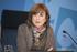 La consejera Cristina Uriarte ha entregado los Premios Extraordinarios de Bachillerato 2016-2017