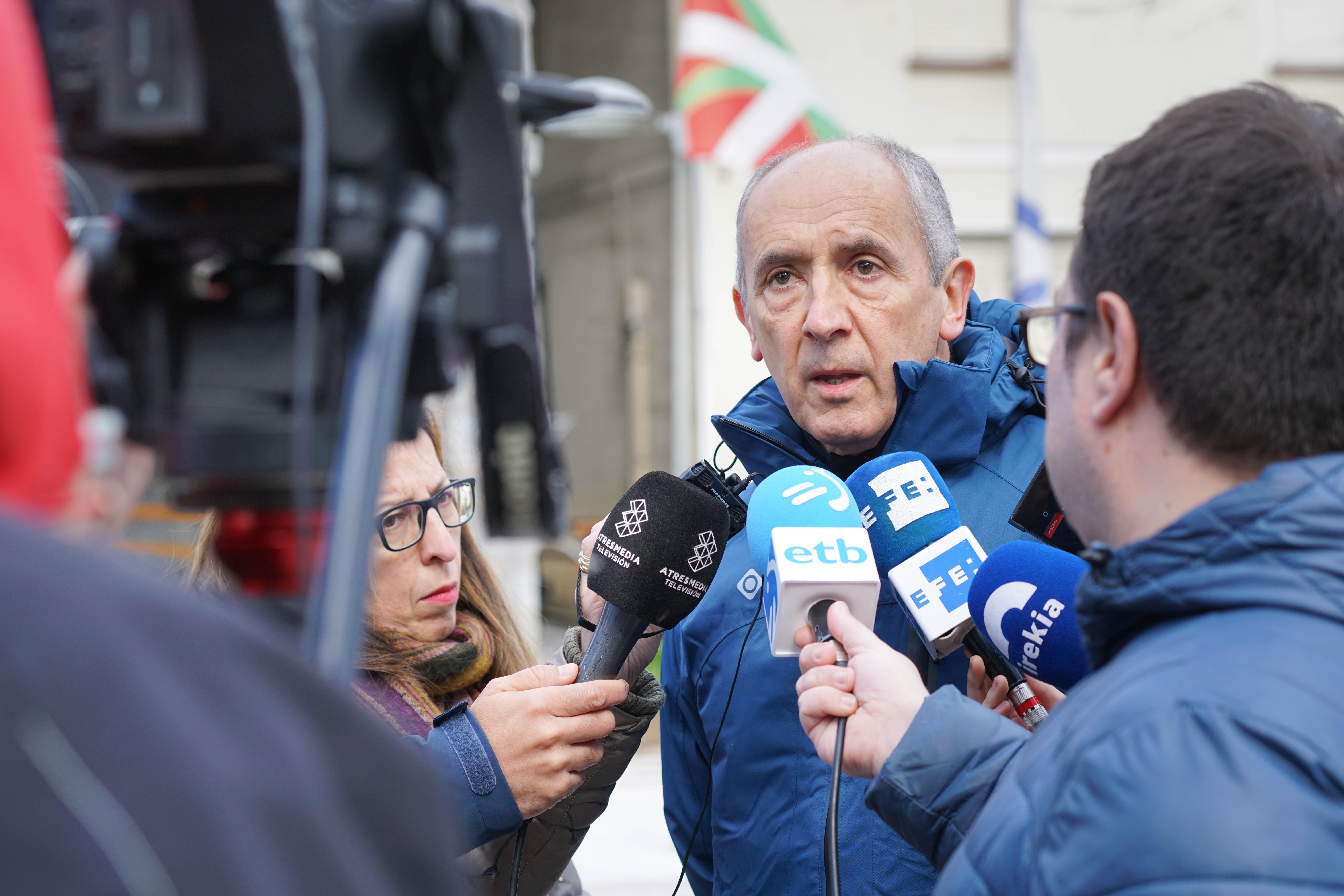 erkoreka_declaraciones_catalunya_02.jpg