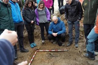 4/erkoreka exhumacion/n70/erkoreka exhumacion