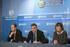 El Gobierno Vasco y la Cátedra de DDHH de la UPV/EHU presentan un informe sobre la desaparición de tres jóvenes coruñeses en marzo de 1973 que siguen en paradero desconocido