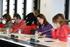 """Artolazabal analiza en el Consejo Vasco de Familia temas relacionados con el borrador del """"IV Plan Vasco de Ayuda a las Familias e Infancia"""""""