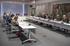 El Lehendakari se reúne con los clústers para analizar la evolución de la industria vasca