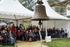 El Lehendakari ha participado en el 81 aniversario del bombardeo de Durango