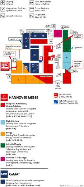 Hannover_Messe_planoa.jpg
