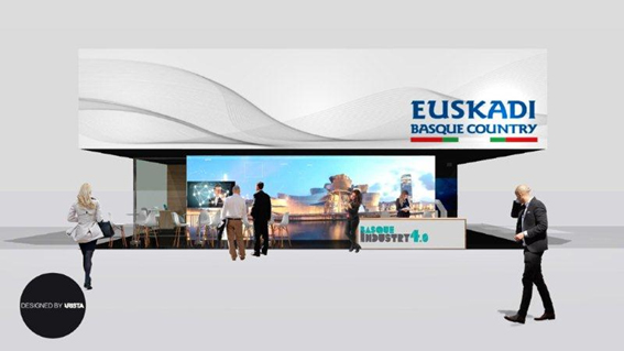Hannover_Messe_stand_01.jpg