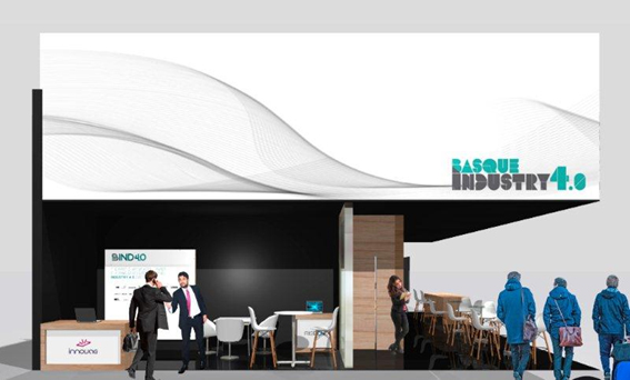 Hannover_Messe_stand_03.jpg
