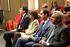 Euskadiko aurrerapen teknologikoaren adibideak eramango ditu aurten Basque Industry 4.0k  Hannover Messera