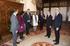 El Lehendakari y el Ministro Presidente de Flandes colaborarán para fortalecer el papel de las regiones en la Europa del futuro