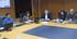 El Gobierno Vasco prioriza la atención sociosanitaria de calidad a colectivos diana