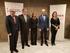 El Gobierno Vasco asiste a la gala anual de la asociación ASPARBI con motivo del Día Mundial del Párkinson
