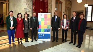 018/04/11/lhk agenda basque country/n70/lhk basque country