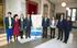 El Lehendakari presenta la Agenda Euskadi Basque Country 2030, alineada con los Objetivos de Desarrollo Sostenible de la ONU