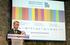 Lehendakariak Euskadi Basque Country 2030 Agenda aurkeztu du; NBE-ren Garapen Jasangarrirako Helburuekin bat egiten du