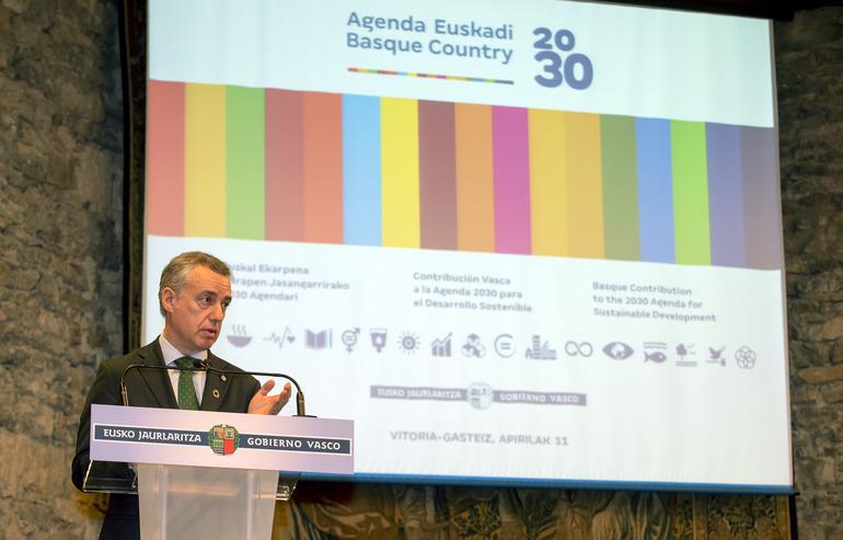https://bideoak2.euskadi.eus/2018/04/11/lhk_agenda_basque_country/n770/2018_04_11_lhk_agenda_basque_country_07.jpg