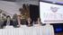 Álava acogerá el Congreso Internacional de Enoturismo en 2019