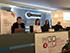 El Premio Rikardo Arregi celebra su 30 edición premiando aquellas iniciativas que han sido clave en el desarrollo del periodismo en euskera de las últimas décadas